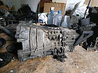 Механическая коробка передач на Форд Транзит 2001 г.в.