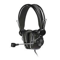 Наушники с микрофоном SVEN AP-600 /