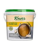 Бульон из лесных грибов, настоящий Knorr Professional, 800 гр