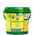 Бульон овощной Knorr Professional, 2 кг