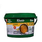 Бульон куриный Knorr Professional, 2 кг