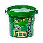 Суп-пюре из шпината Knorr Professional, 1,6 кг