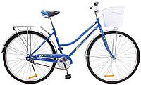Велосипед Torrent Ussury Blue