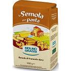 Пшеничная мука из твердных сортов пшеницы Molino Grassi, 1 кг