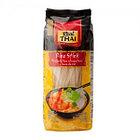 Рисовая лапша Real Thai, 5 мм, 250 гр