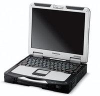Panasonic CF-314B600N9 Non-TS Black (13.3'')