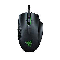 Мышь игровая Razer Naga Trinity (RZ01-02410100-R3M1)