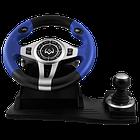 Игровой руль SVEN GC-W600