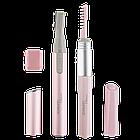 Триммер для ресниц и бровей Scarlett SC-TR307T01 розовый