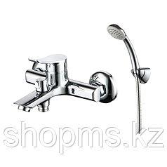 Смеситель Milardo Amplex AMPSB02M02 Ванна