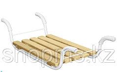 Сиденье для ванны Nika СВ2 Классик
