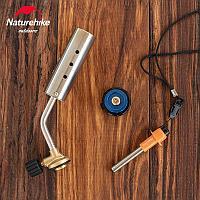 Комплект для розжига горелки с насадкой Naturehike NH20RJ003, фото 1