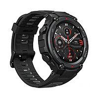 Смарт часы Amazfit T-Rex Pro A2013 Meteorite Black