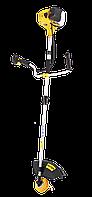 Триммер бензиновый HUTER GGT-2500S, фото 1
