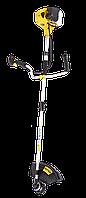 Триммер бензиновый HUTER GGT-1900S