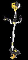 Триммер бензиновый HUTER GGT-1500S