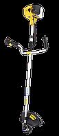 Триммер бензиновый HUTER GGT-1300T