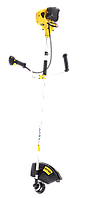 Триммер бензиновый HUTER GGT-1000T, фото 1