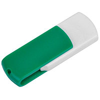 "USB flash-карта ""Easy"" (8Гб), Белый, -, 19312_8Gb 15"