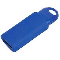 """USB flash-карта """"Fix"""" (8Гб), Синий, -, 19307_8Gb 24"""