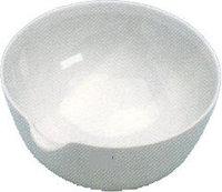 Чашка выпарительная фарфоровая 100мл