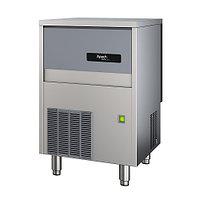Льдогенератор Apach ACB3716B W кубик
