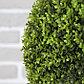 """Дерево искусственное """"Три шара"""" мелкий лист 150 см, фото 2"""