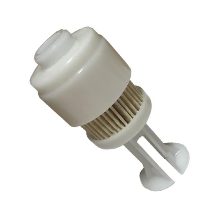 Фильтр топливный грубой очистки Suzuki DF200-DF300, 2004-2010г.в., OEM 15412-93J00