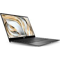 Dell XPS 9305 ноутбук (9305-3067)