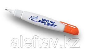 Nissen® Super Fine Metal Marker, фото 2