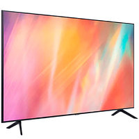 Samsung UE75AU7100UXCE телевизор (1322834)