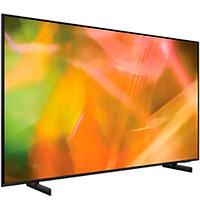 Samsung UE75AU8000UXCE телевизор (1322846)
