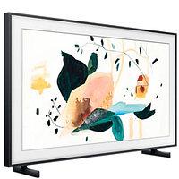 Samsung QE50LS03AAUXCE телевизор (1322854)