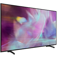 Samsung QE43Q60AAUXCE телевизор (1322858)