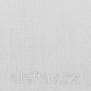 Вафельное полотно, фото 2