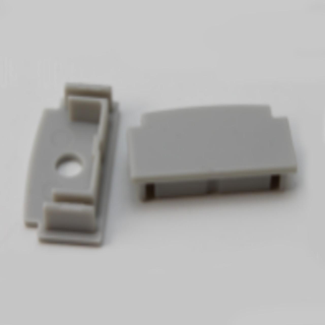 Скоба крепления (MX 61x14)