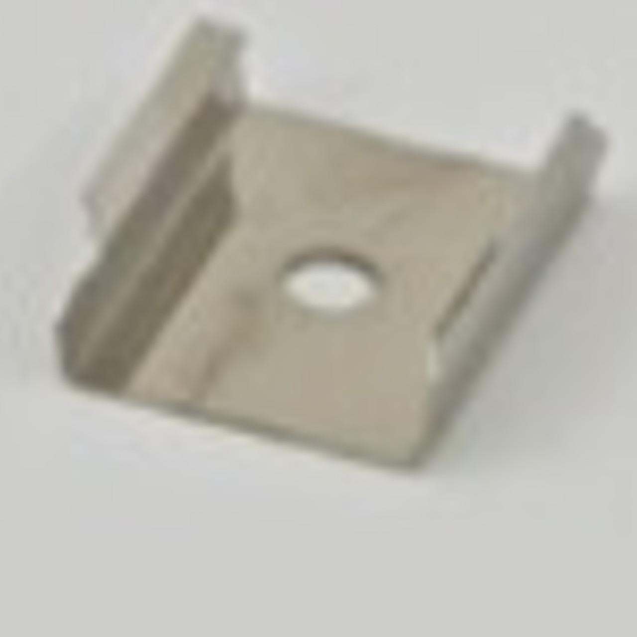 Крепеж соединительный (MX 12x7)
