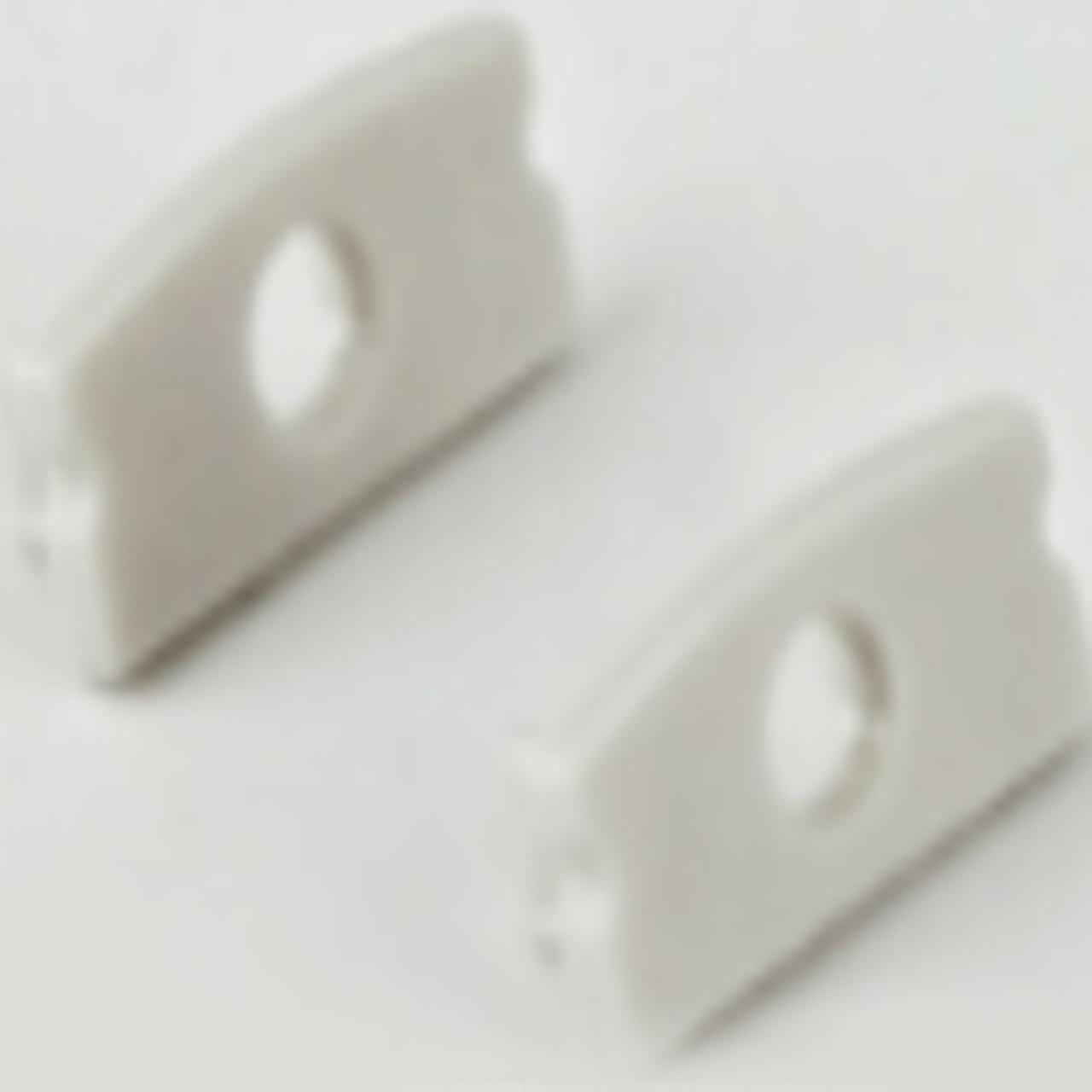Заглушка торцевая (MX 17x7В)