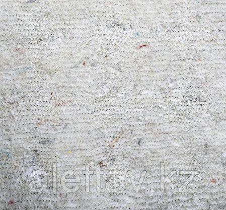 Нетканое полотно хлопчатобумажное, фото 2