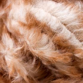 Пряжа фантазийная 100 микрофибра 'Softy plush' 100 гр 65 м горное эхо (комплект из 10 шт.) - фото 3