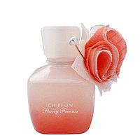 Victoria's Secret Chiffon Peony Freesia (50 ml) W edp