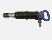 Пневматический отбойный молоток МО-3