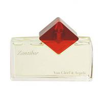 Van Cleef & Arpels Zanzibar (50 ml) M edt TESTER