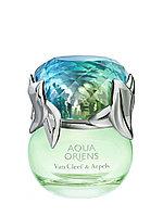 Van Cleef & Arpels Aqua Oriens (50 ml) W edt