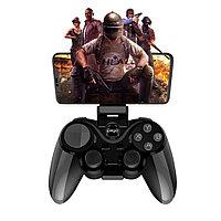 Bluetooth геймпад iPega PG-9128