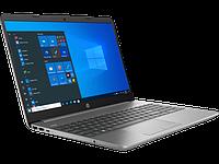 Ноутбук HP 250 G8 15,6 i5-1035G1 8GB SSD256GB Camera UMA silver