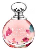 Van Cleef & Arpels Reve Enchante (100 ml) W edp