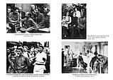 Рейфилд Д.: Сталин и его подручные, фото 5