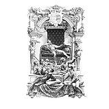 Дюма А.: Графиня де Монсоро (иллюстр. М. Лелуара), фото 7