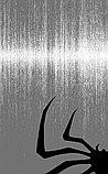 Штоль М.: Черная Вдова: Красная метка, фото 6